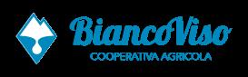 Coop. Agr. BiancoViso