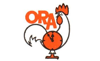 O.R.A Società Agricola
