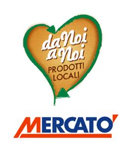 Prodotti selezionati del Piemonte e Liguria da Dimar.