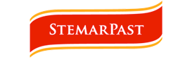 StemarPast