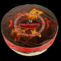 Palfuoco