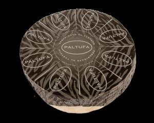 Paltufa
