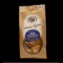 Biscotti zero zucchero integrali