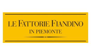 Fattorie Fiandino