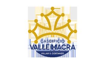 Caseificio Valle Macra