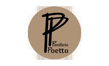 Panificio Poetto